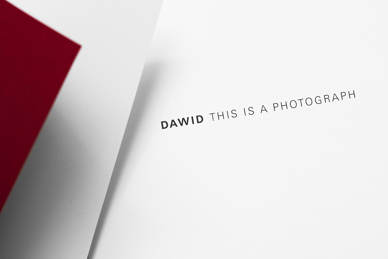 Praun_Dawid_02.jpg