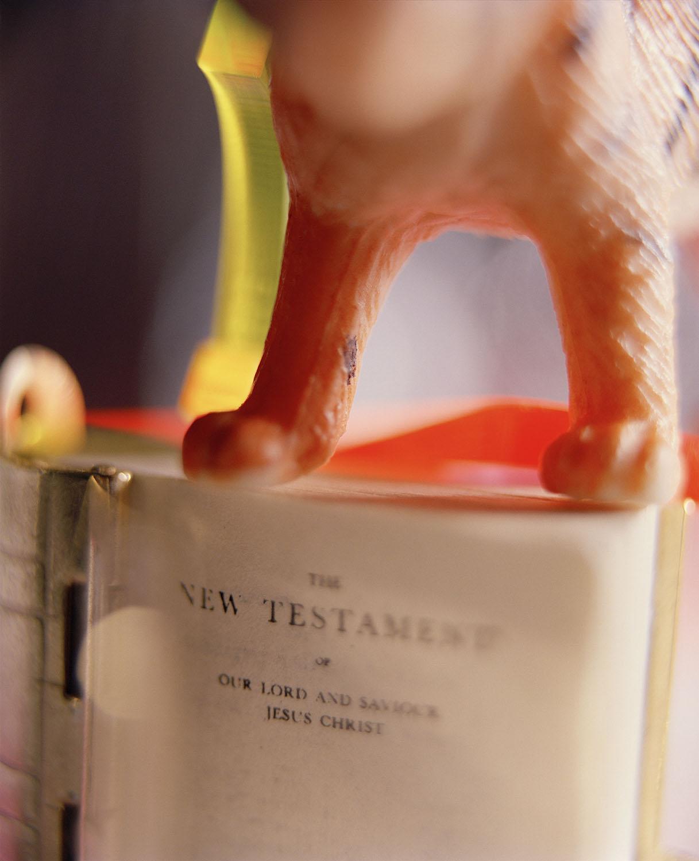 mormors-bibel.jpg