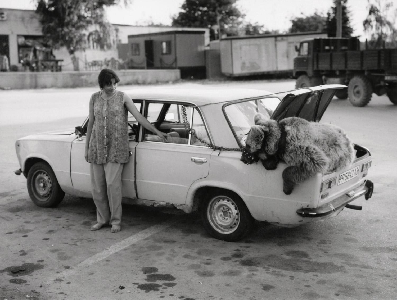 7.Ivanka och Mariana, Bourgas, 2003_foto_Albin_Biblom.jpg