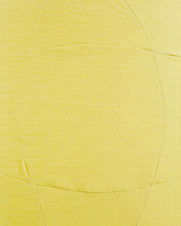 suggestedshape_yellow.jpg