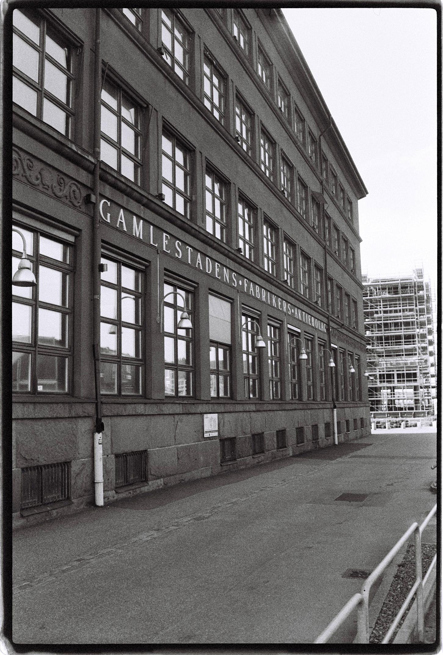 Sahlgren 3.jpg