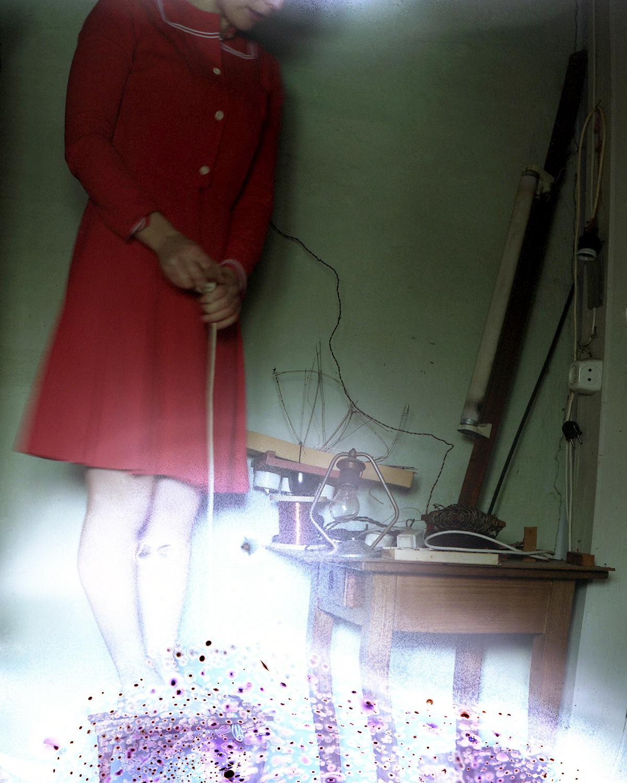 teleportation_blindfell_bournonville.jpg