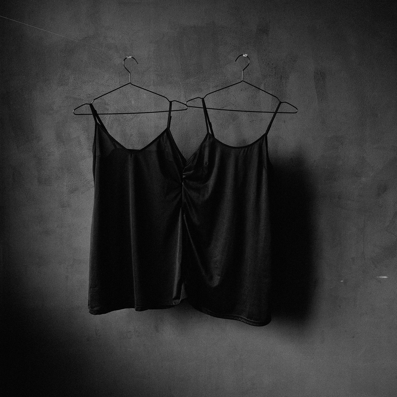 04_Twins.jpg