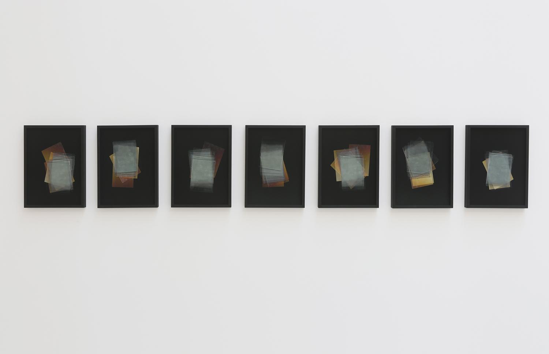 Scanned Glass Plates 7-14 Brandts.jpg