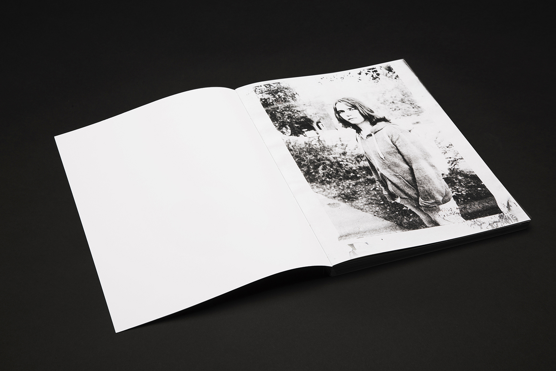 Erik Viklund - Dokumentation av Om han var #3.jpg