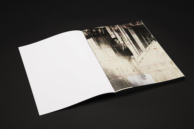 Erik Viklund - Dokumentation av Om han var #4.jpg
