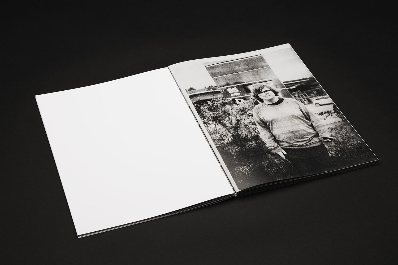 Erik Viklund - Dokumentation av Om han var #6.jpg