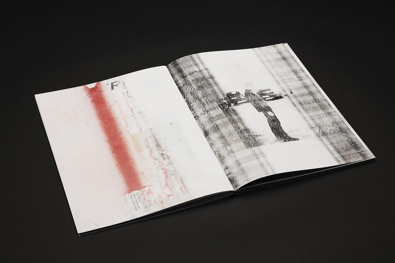 Erik Viklund - Dokumentation av Om han var #7.jpg
