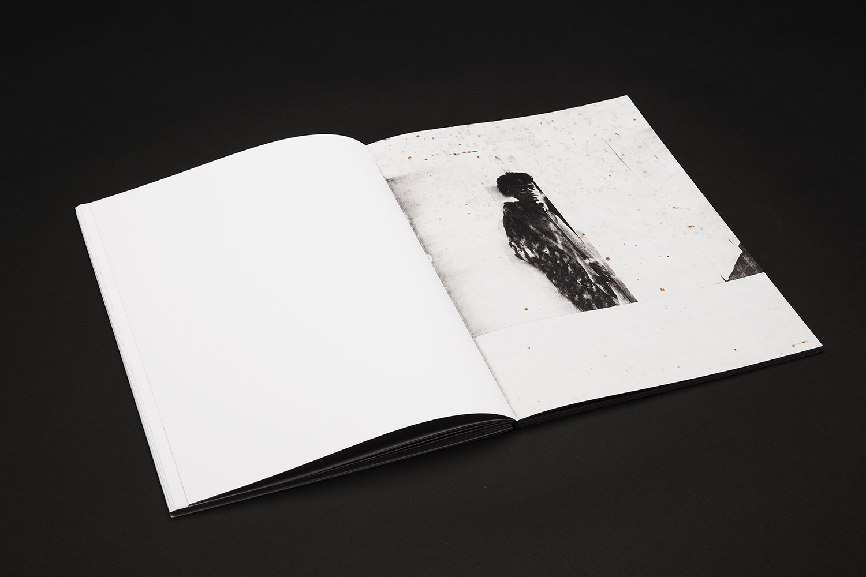 Erik Viklund - Dokumentation av Om han var #8.jpg