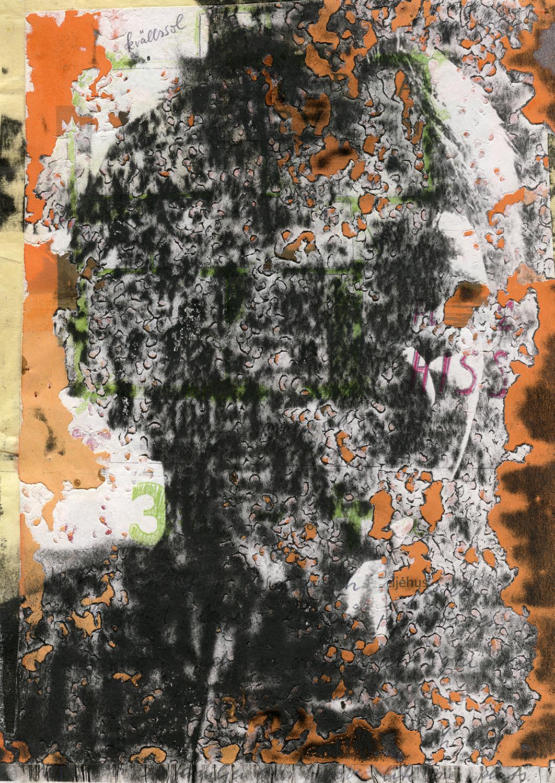 Erik Viklund - Untitled #22 från serien Om han var.jpg