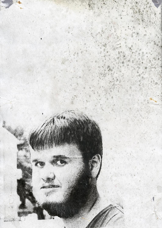 Erik Viklund - Untitled #09 från serien Om han var.jpg