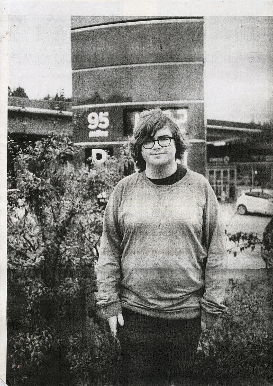 Erik Viklund - Untitled #24 från serien Om han var.jpg