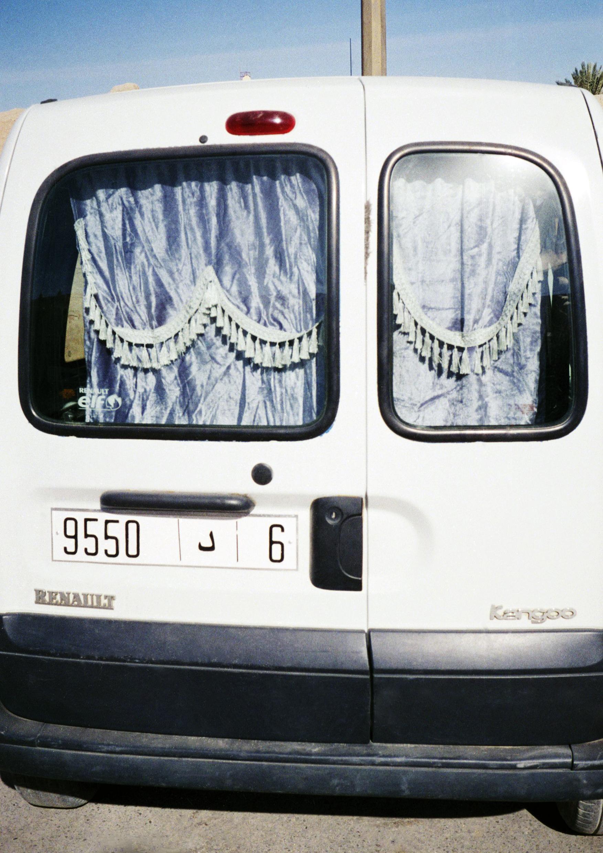 vasketøj (109) copy.jpg