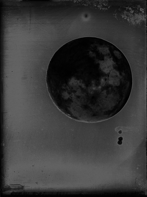 09_Untitled Lunar Negative.jpg