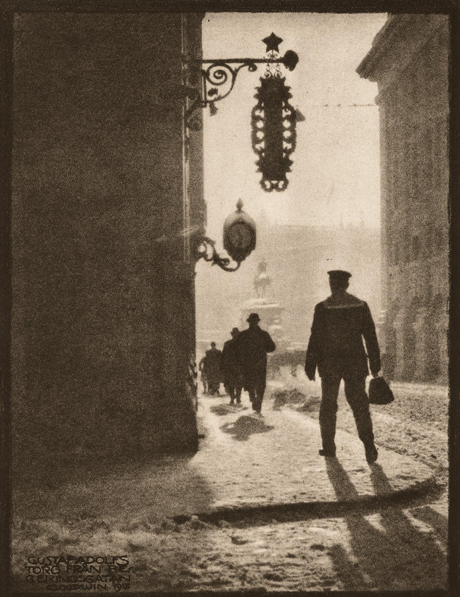 12. Gustav Adolfs Torg.jpg