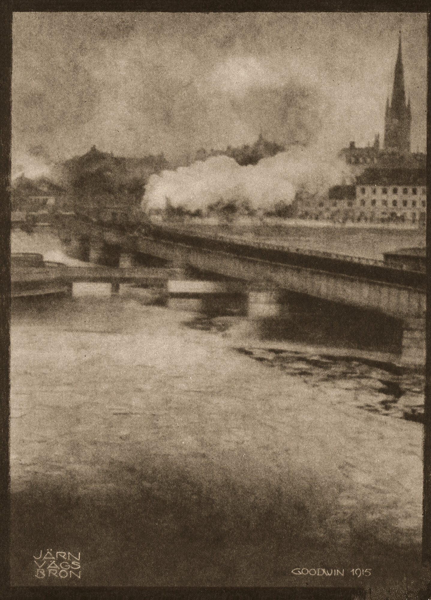 13. Järnvägsbron.jpg