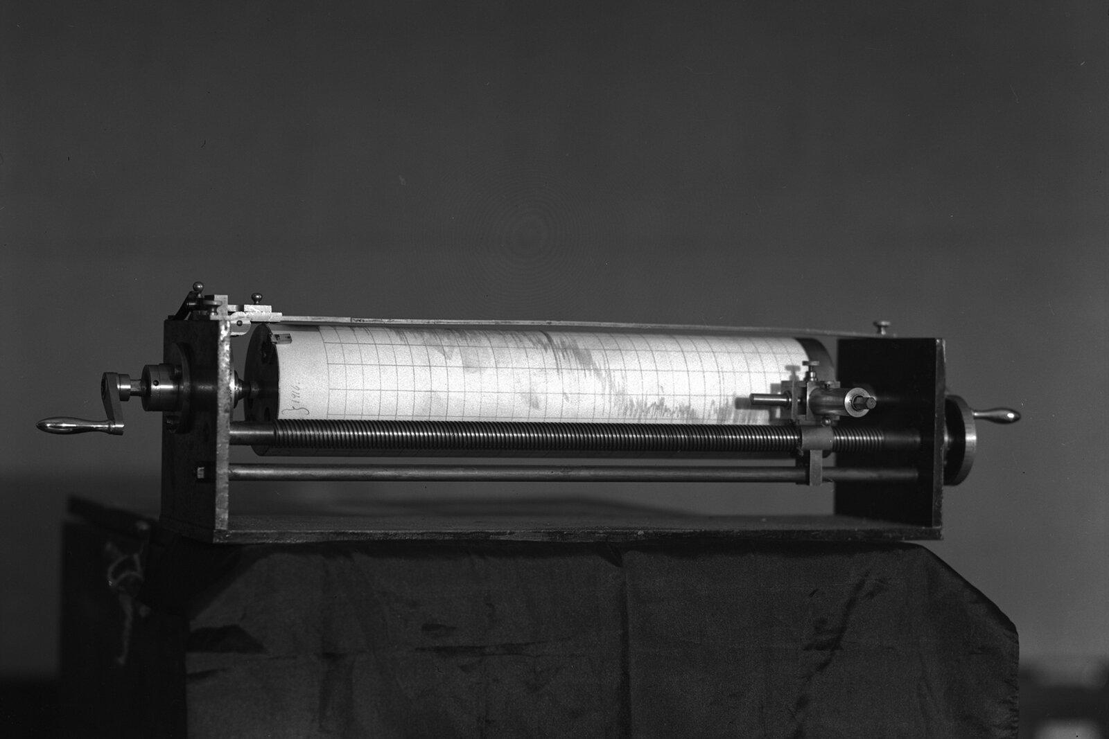Apparatur, The Margin of Error, foto Axel Hamberg.jpg