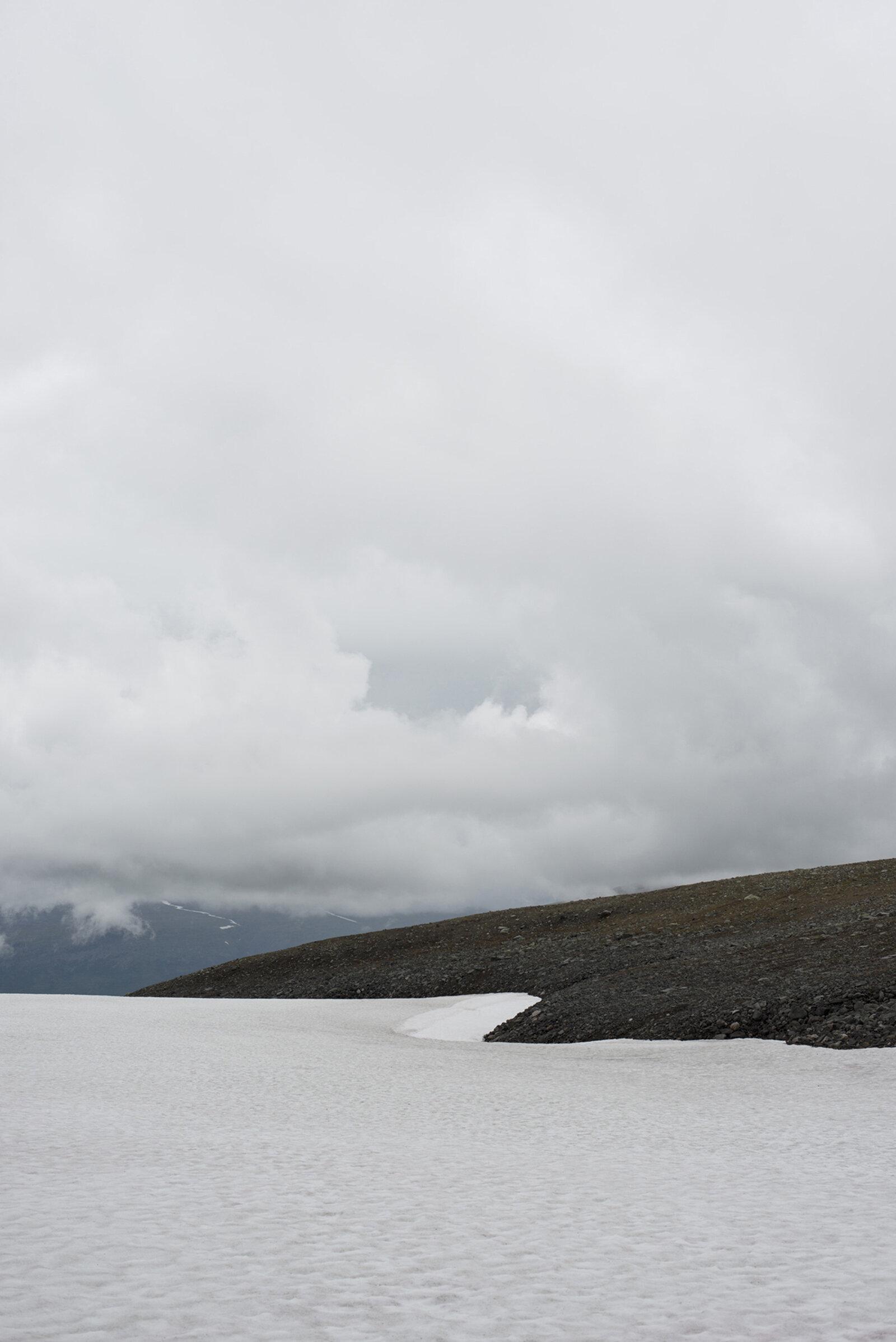 Snöbrygga, The Margin of Error.jpg