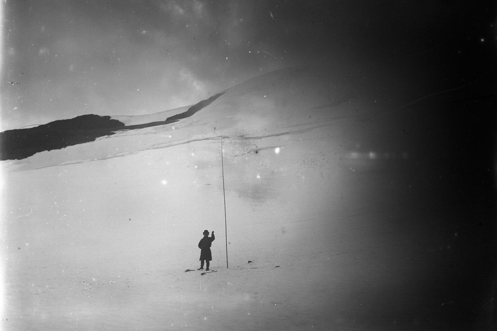 Snödjupet, The Margin of Error, fotograf Axel Hamberg.jpg