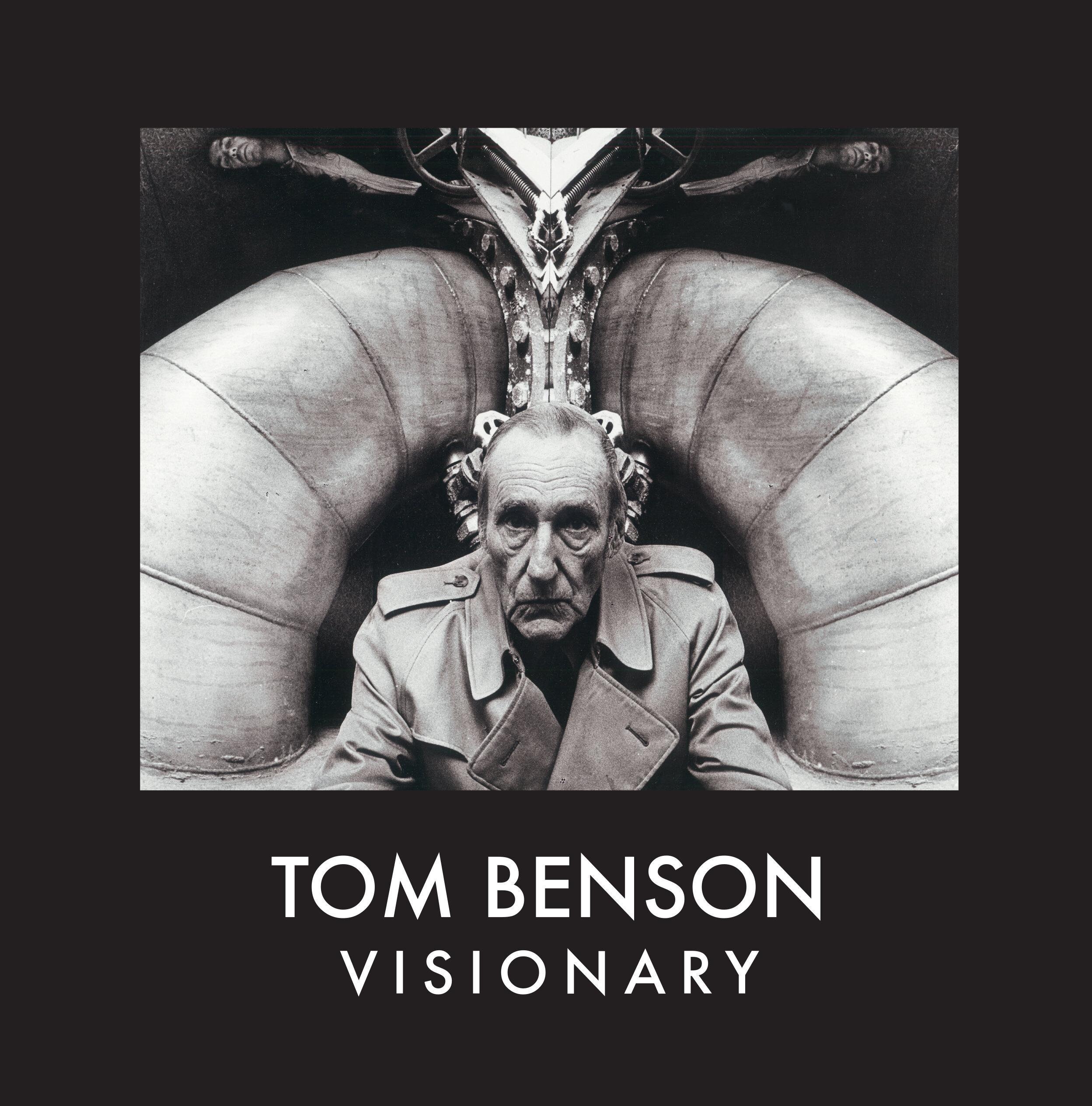 BENSON-COVER.jpg