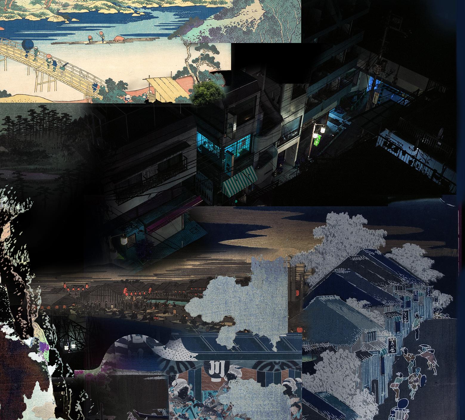 Den Flytande världen detalj 3.jpg