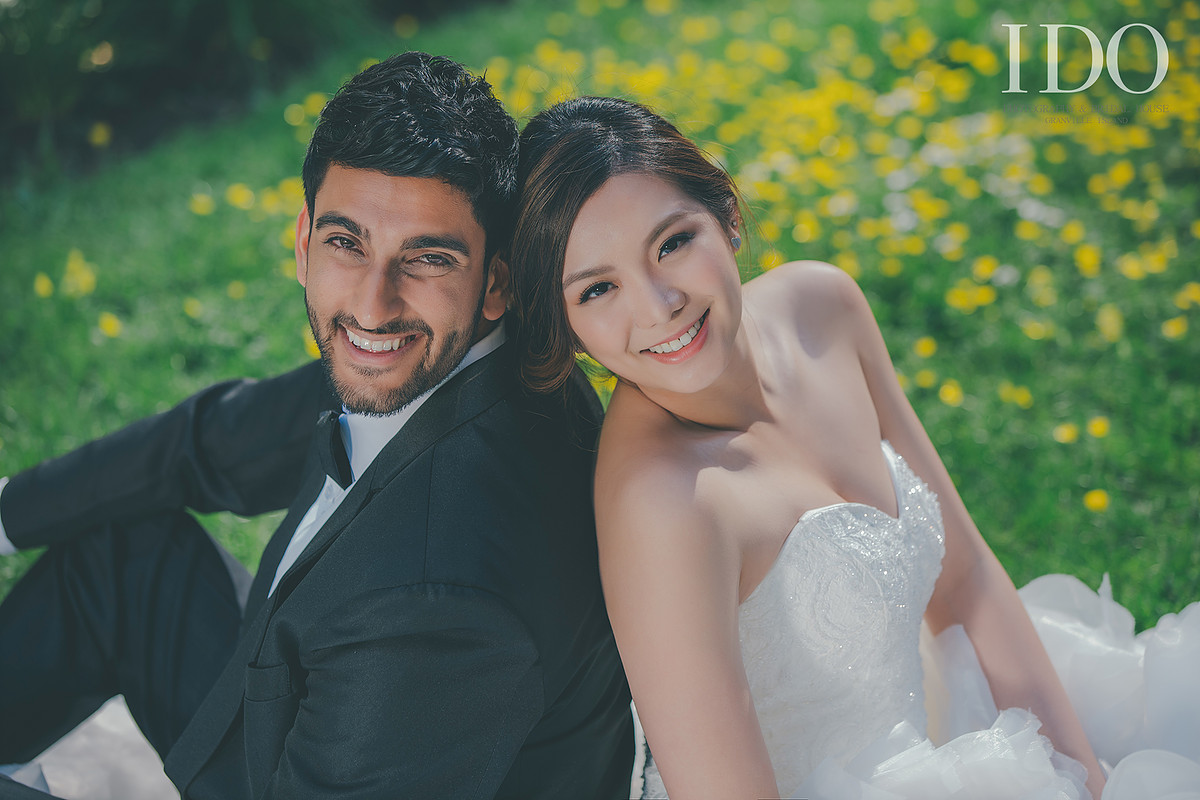 vancouver-pre-wedding-asian-makeup-hairstyle