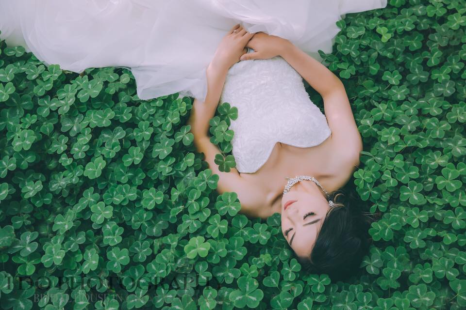 vancouver-stanley-park-pre-wedding-makeup-asian-bridal.jpg