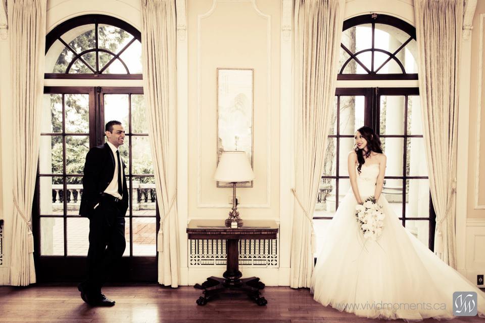 my dream wedding 5.jpg