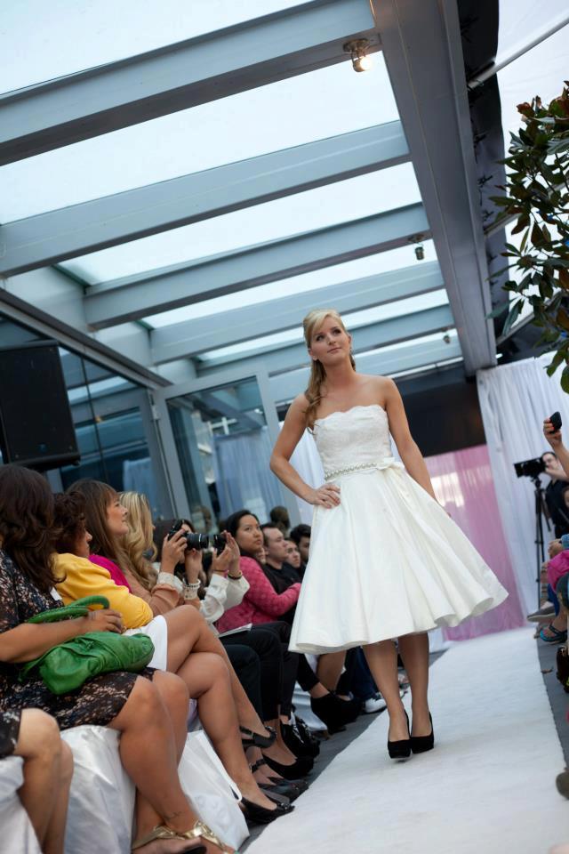 my dream wedding show 4.jpg