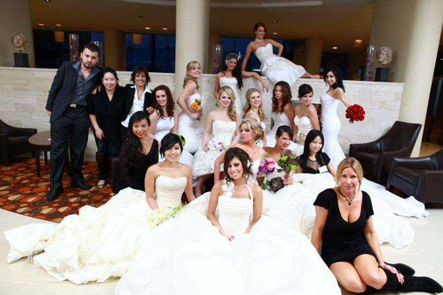 uws 2011 group.jpg