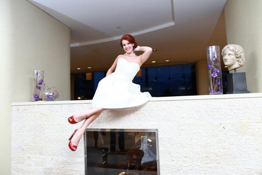 uws 2011 redhead2.jpg