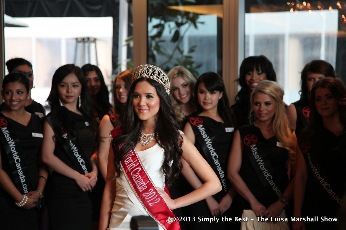 Pageant-Week-Miss-World-2013-Canada-Simpy-the-Best-The-Luisa-Marshall-Show-002.jpg