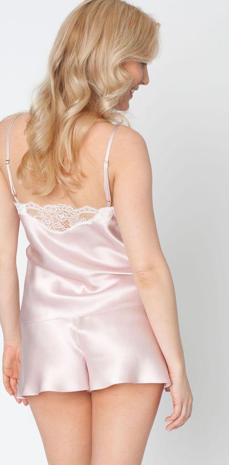 christine lingerie3.jpg