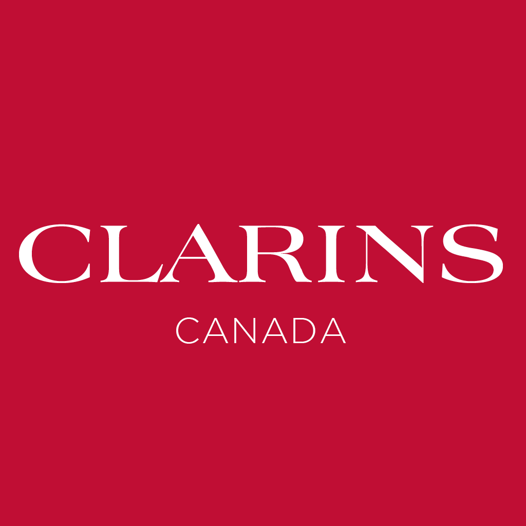 clarins canada logo.png