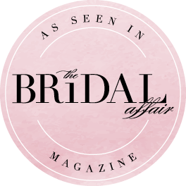the bridal affair badge.png