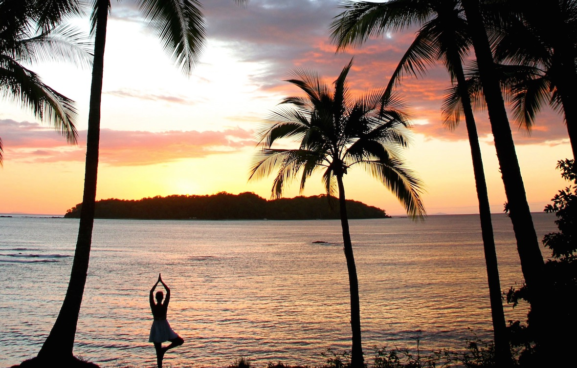 Jenn Tardif Yoga Retreat.png