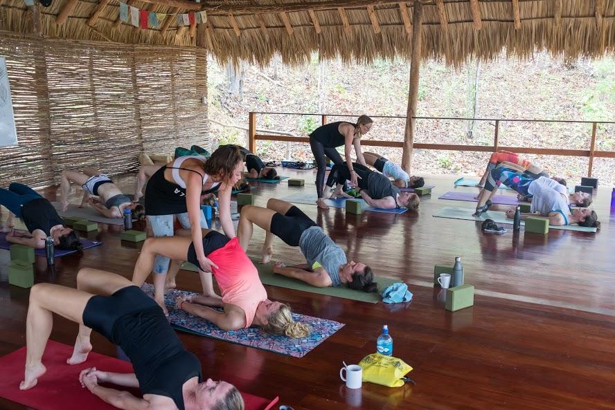 Jenn Tardif Yoga.jpg