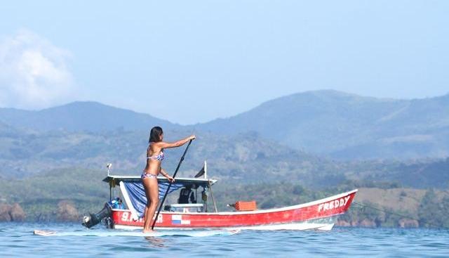 Surf+Yoga+Wellness+Retreat+Panama.jpg