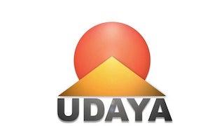 uday-logo_small.jpg