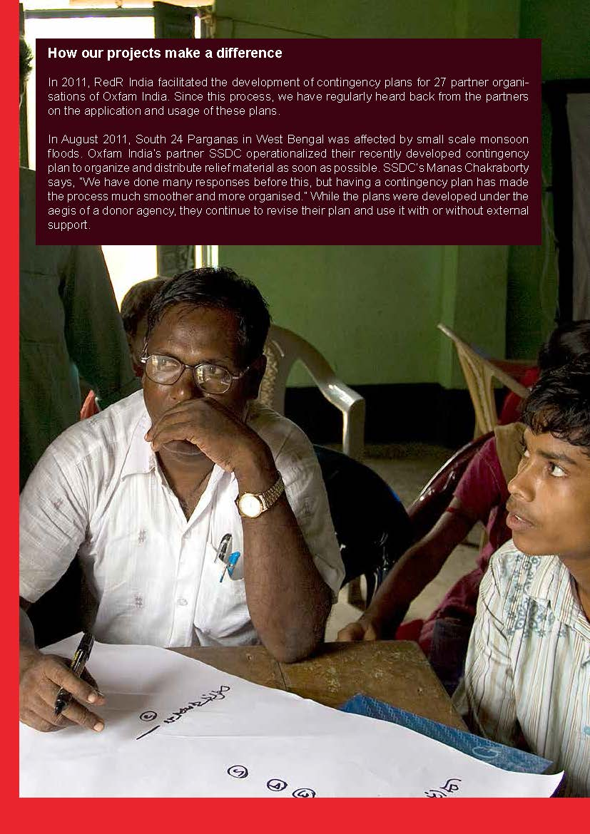 RedR India_Project Portfolio_Page_09.jpg