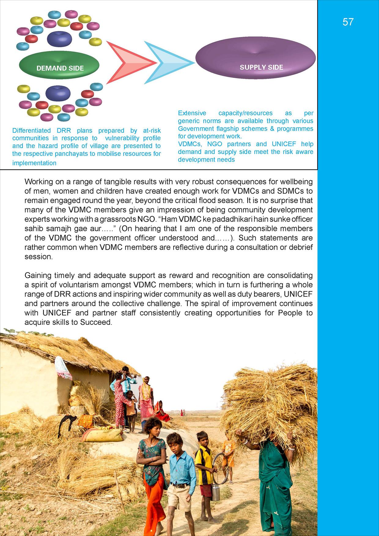 Unicef Keyline_005.jpg