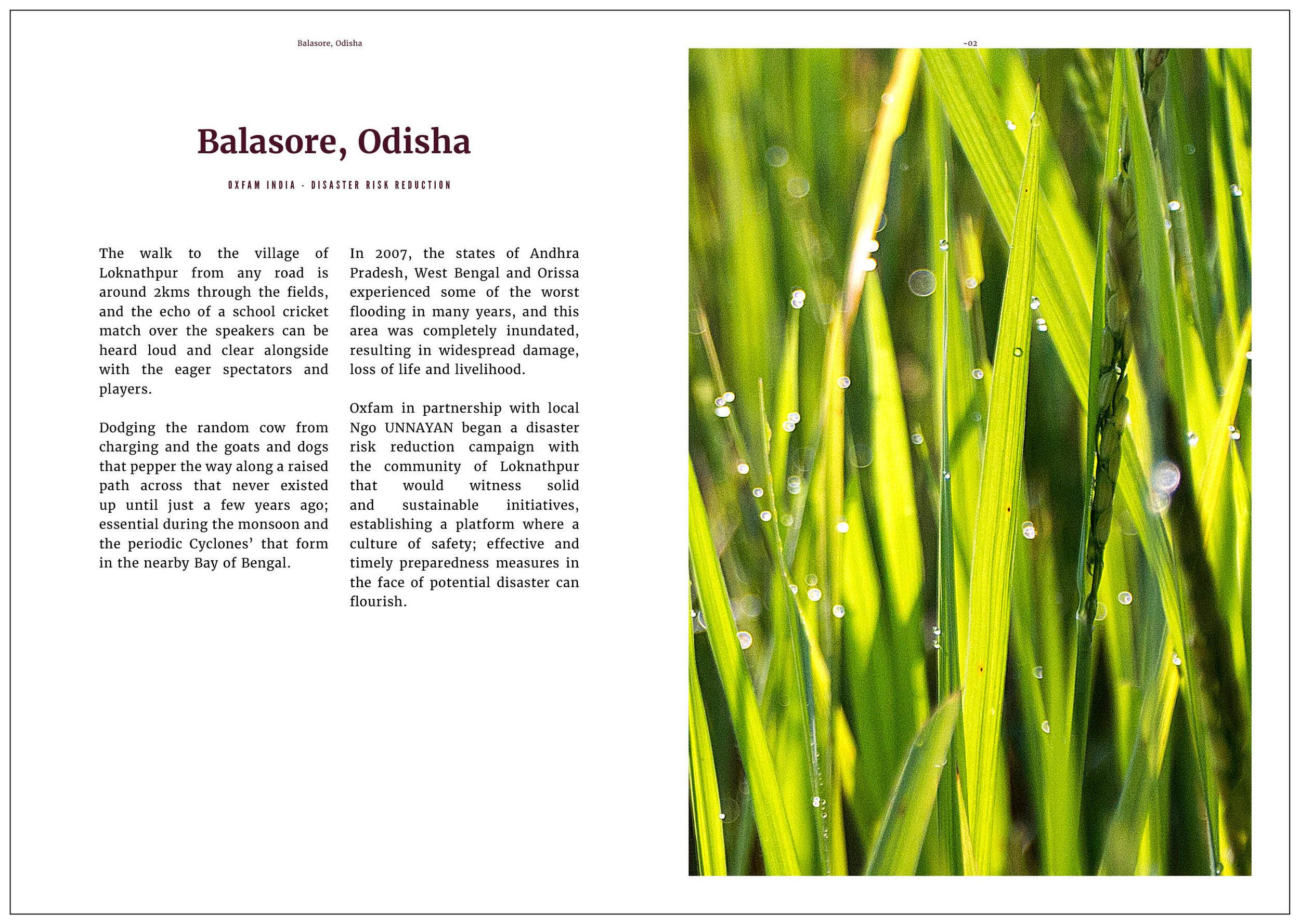 Balasore_0023.jpg