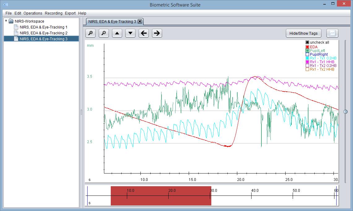Screenshot_BSS_NIRS_EDA_ET.PNG