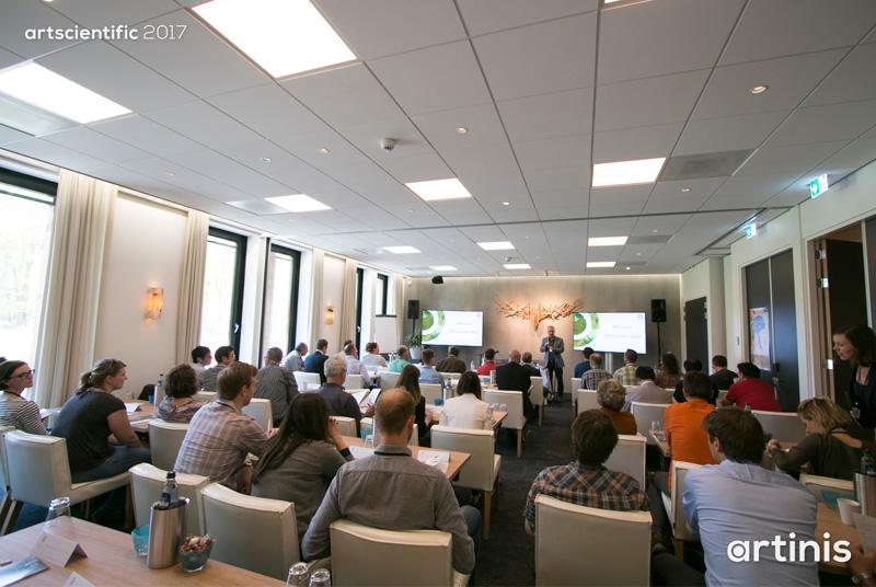 Artinis Symposium fotos5.jpg