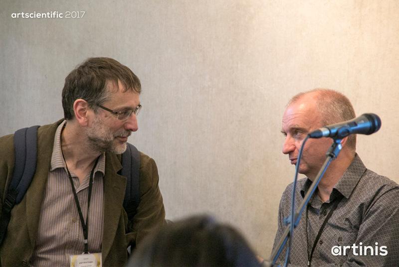 Artinis Symposium fotos8.jpg