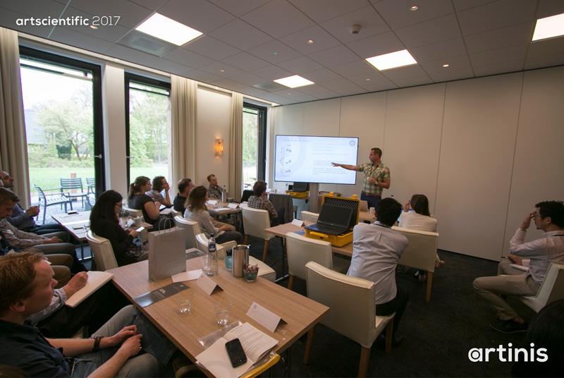 Artinis Symposium fotos12.jpg