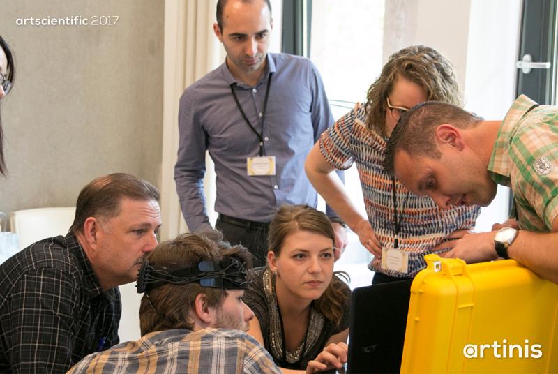 Artinis Symposium fotos16.jpg