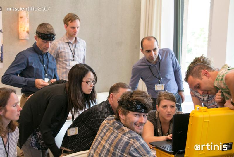 Artinis Symposium fotos18.jpg