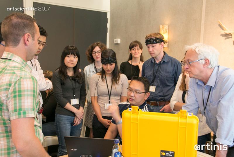 Artinis Symposium fotos19.jpg