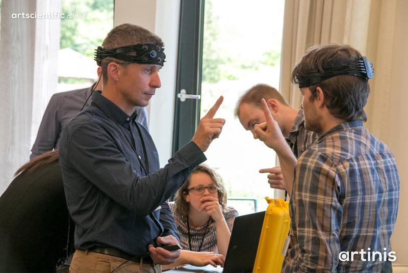 Artinis Symposium fotos22.jpg